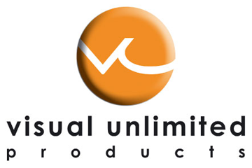 Visual Unlimited Products | Fahnen | Banner | Sonderwerbeformen